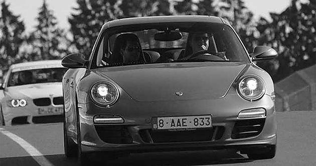 Carrera 911 Nuerburgring.jpg