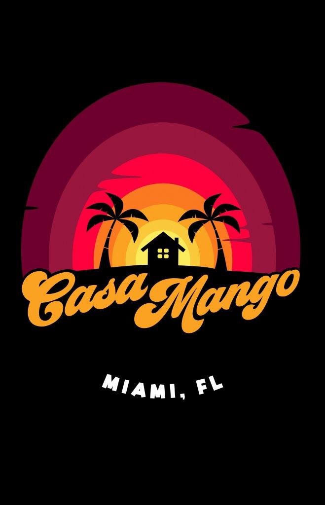 Casa-Mango-Cut-Card.jpg