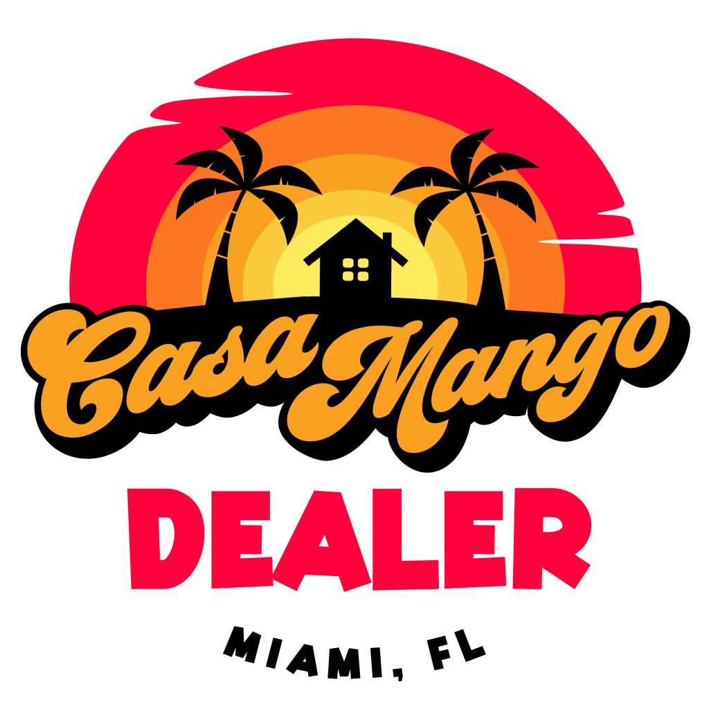 Casa-Mango-Dealer.png