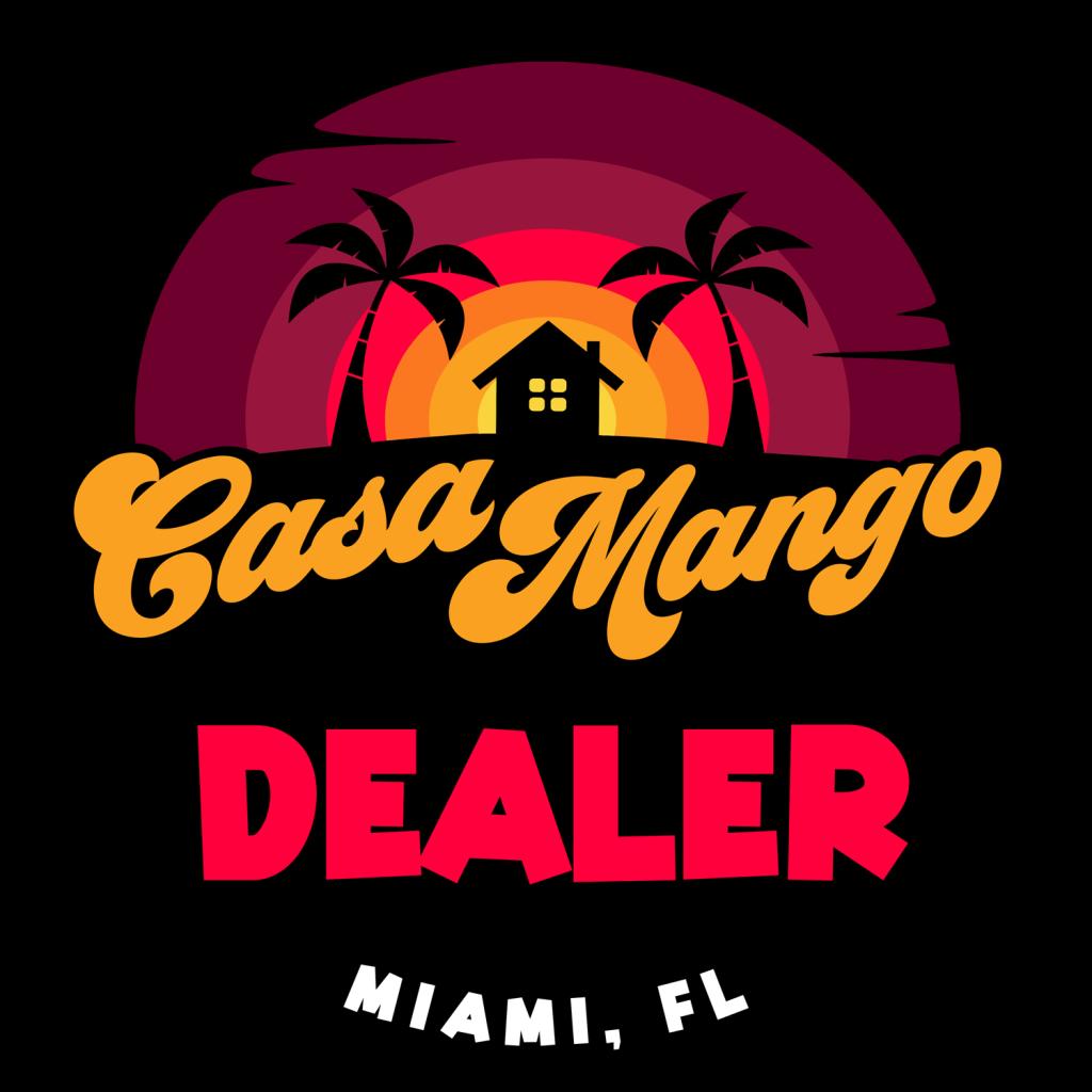 Casa-Mango-web.png