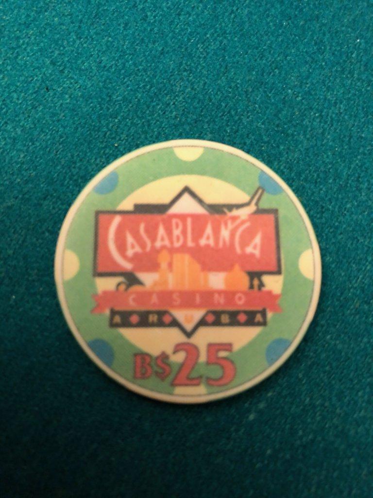 Casablanca $25.JPG