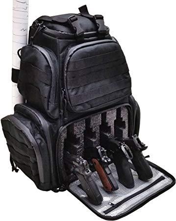 casebackpackwithguns.jpg