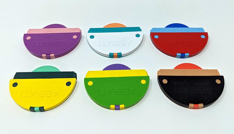 cash-sample-colors.jpg
