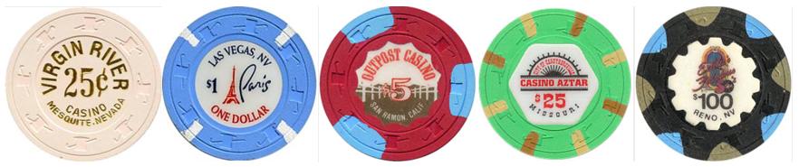 Cash Set Rev 3.PNG