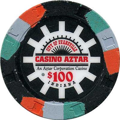 CASINO-AZTAR-100-Casino-Chip-Indiana-USA.jpg