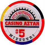 Casino Aztar Missouri.jpg