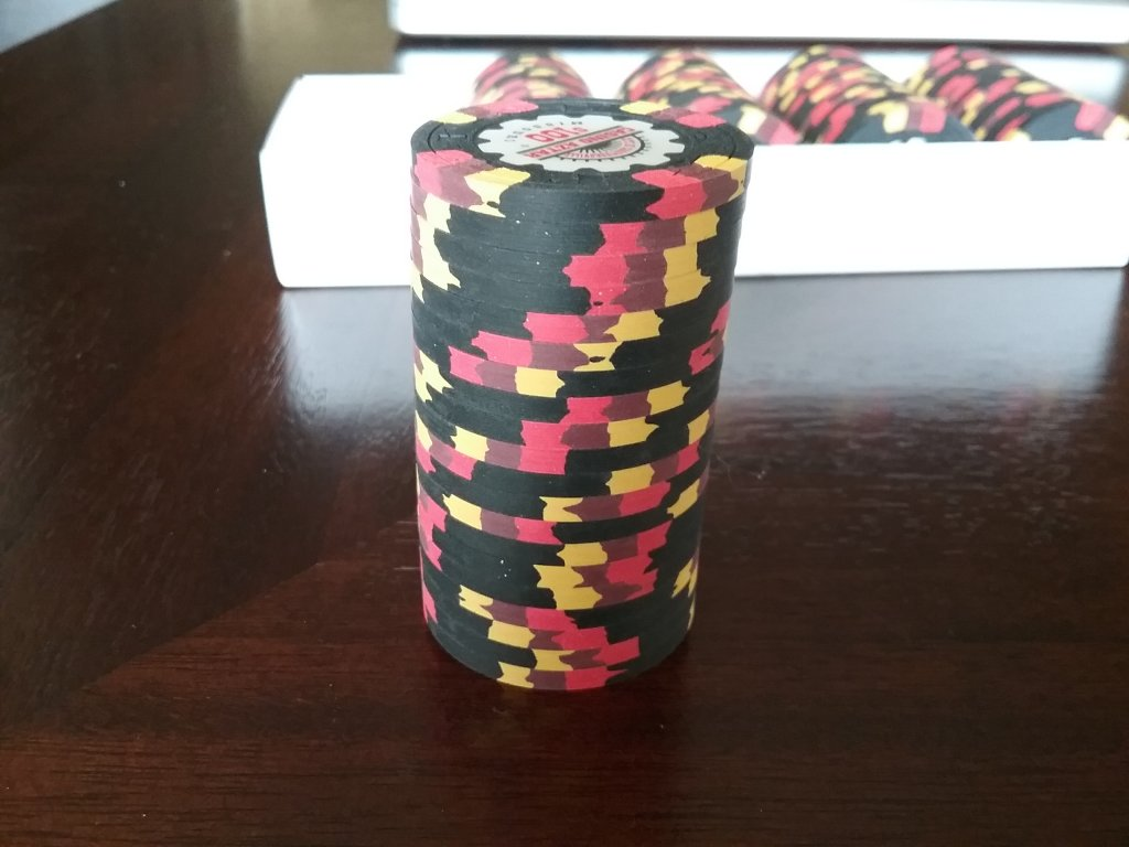 Casino Aztar MO 100s 2.jpg