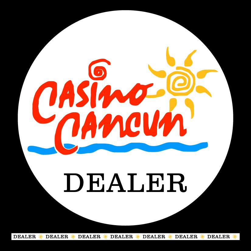 Casino Cancun - white.jpg