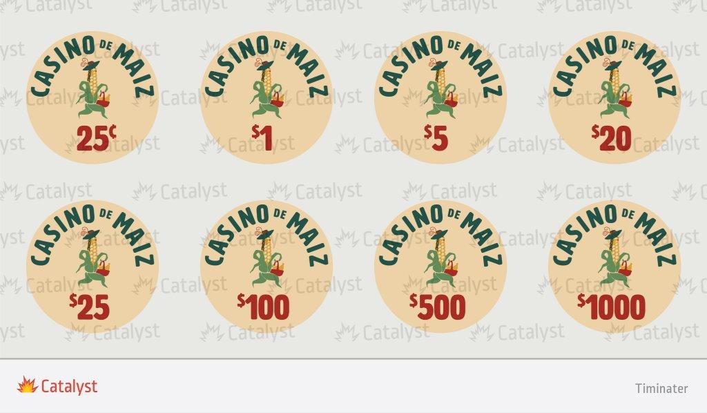 Casino De Maiz-02 (1).jpg