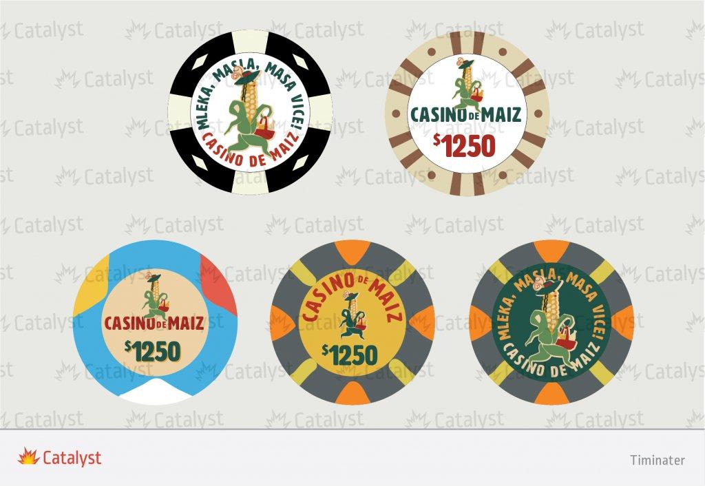 Casino De Maiz-02.jpg