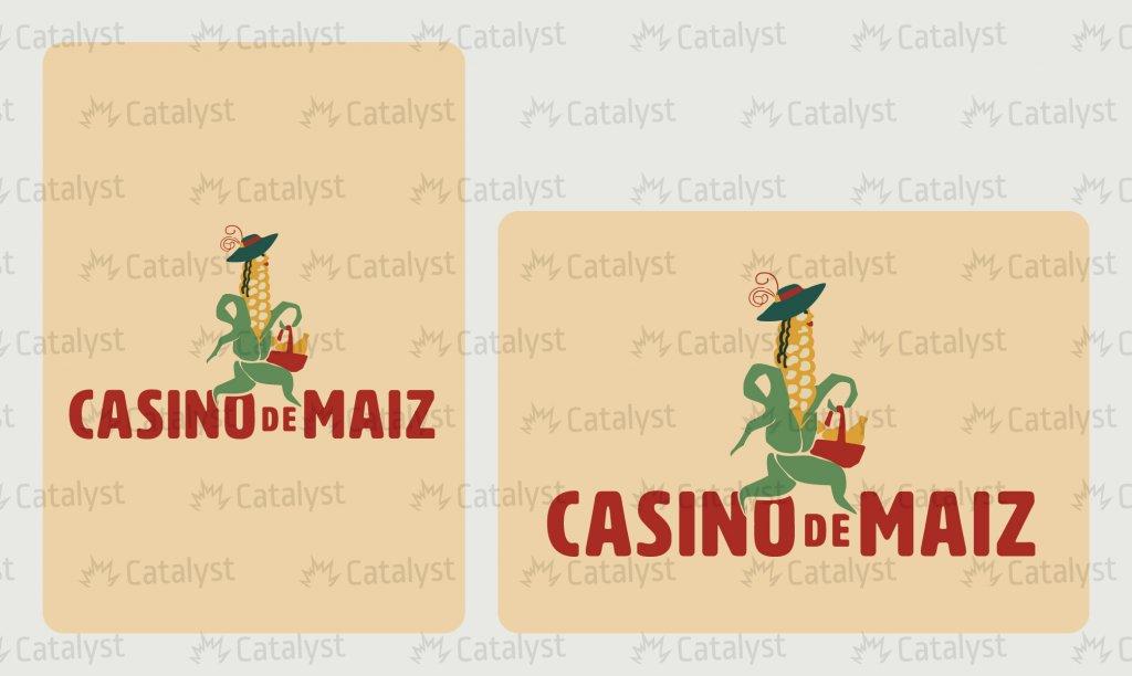 Casino De Maiz-04.jpg