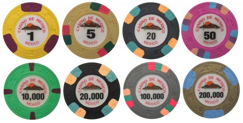 casino-de-mexico-paulson-poker-chip-set.jpg