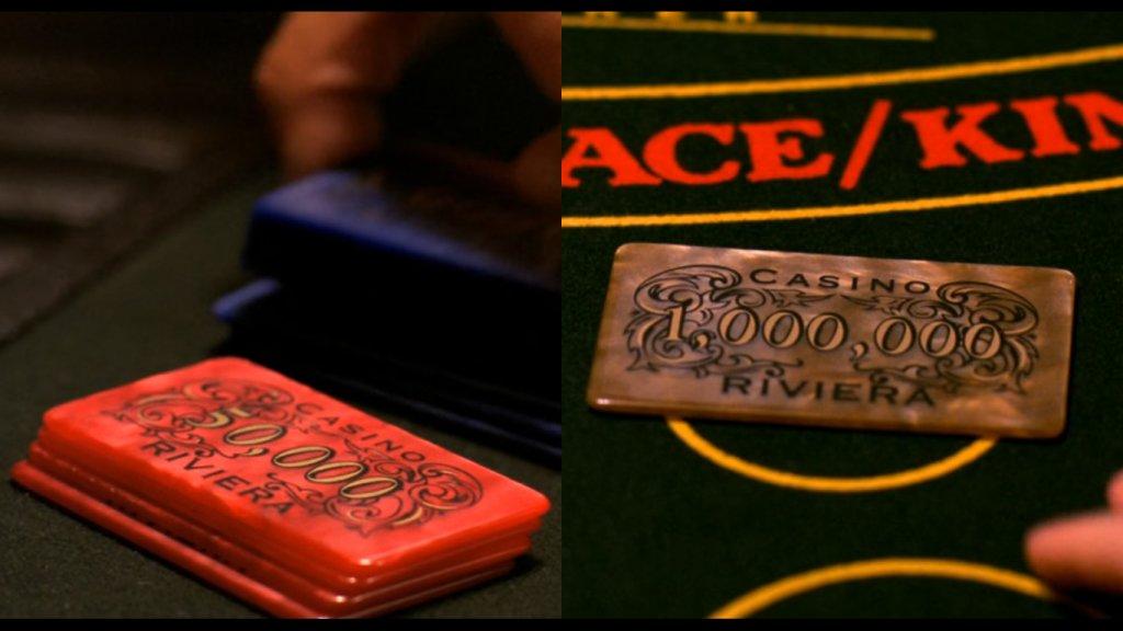 casino riviera.jpg