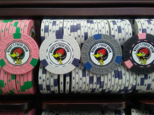 Casino1.png