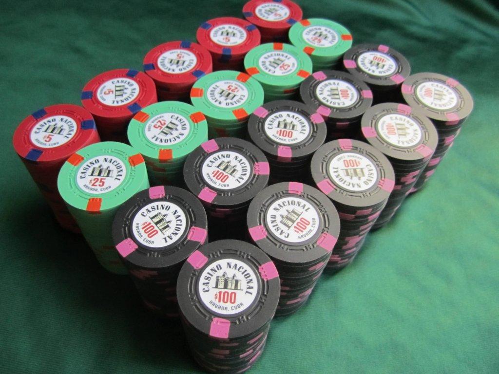 CasinoNacional 036.jpg