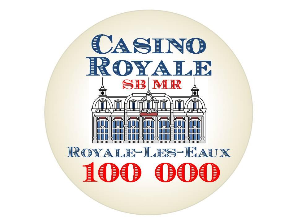 casinoroyalechip3b.jpg