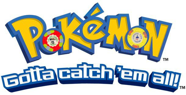 catchemall_610a_2.png