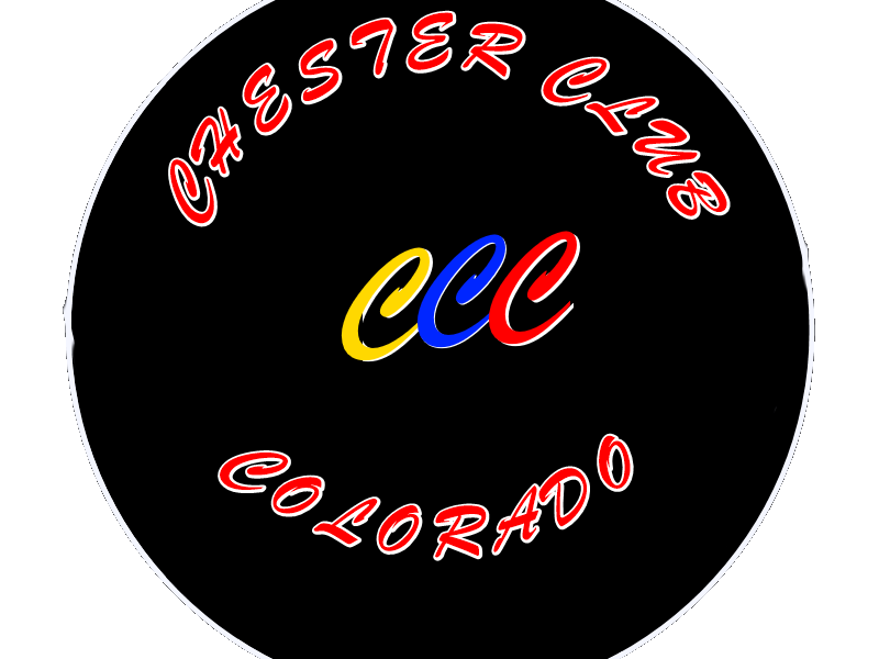 CCC.png