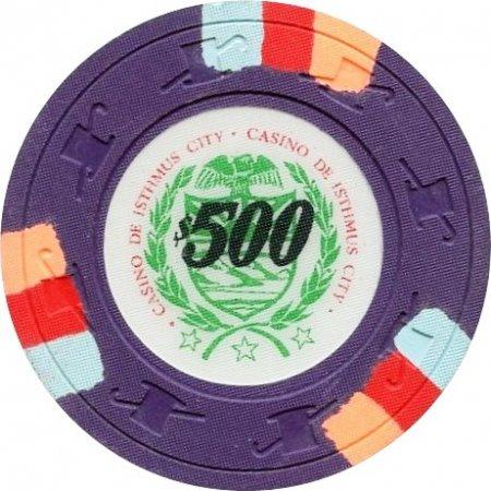 CDI 500.jpg