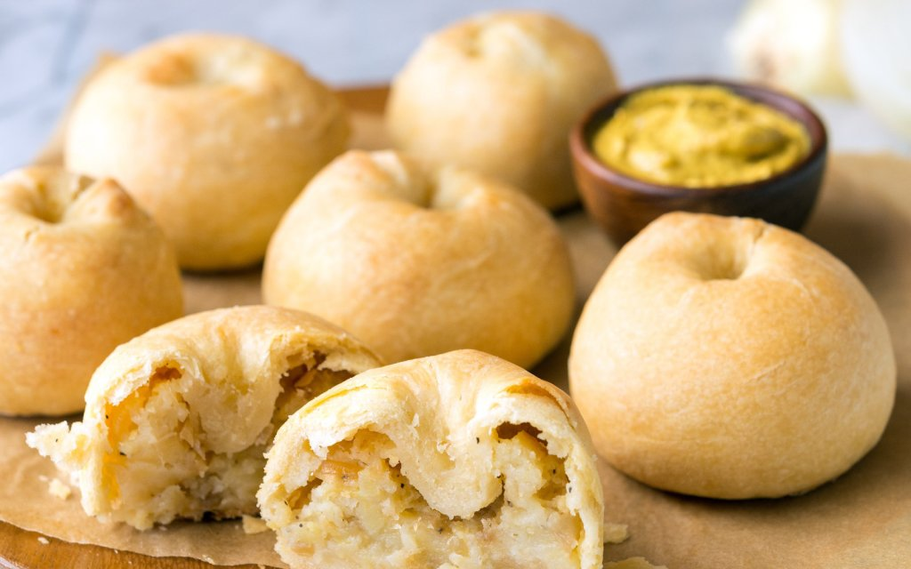 ch4_knishes-3820msec.jpg