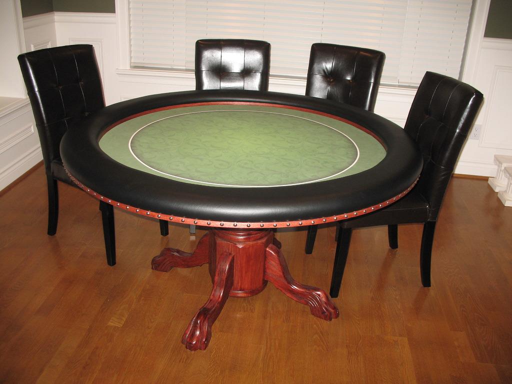 ChanMan round table.jpg