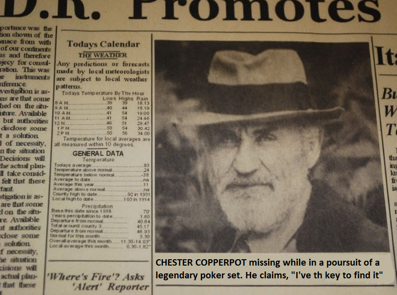 Chester Copperpot.png