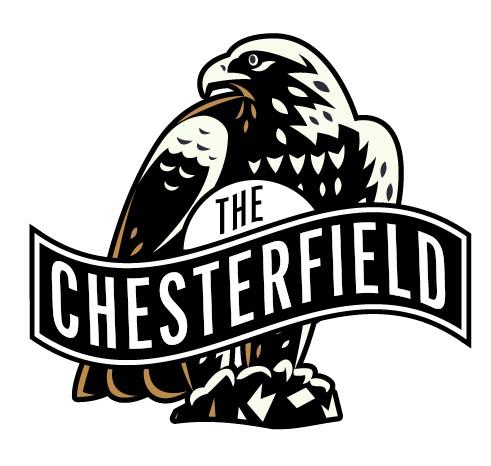 Chesterfield.jpg