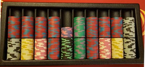 Chip Rack 4.png