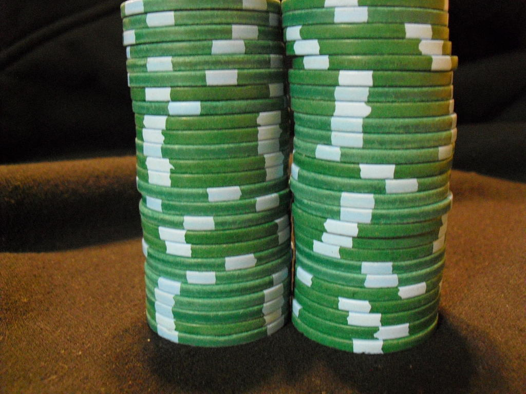 chips4sale 024.jpg