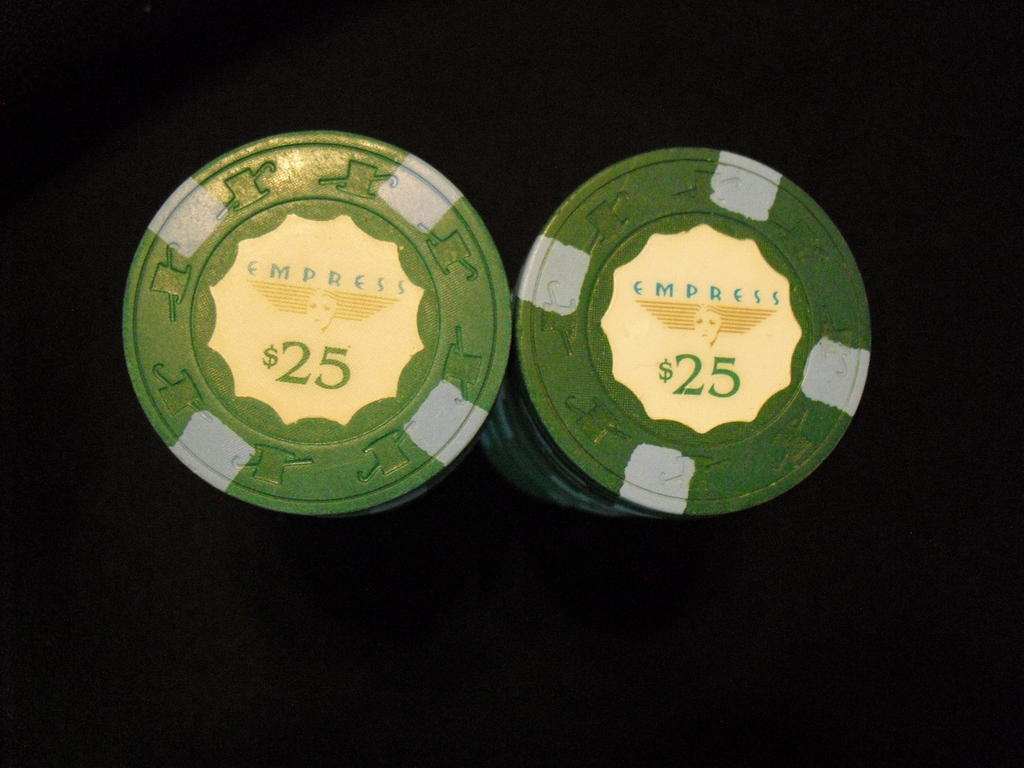 chips4sale 025.jpg