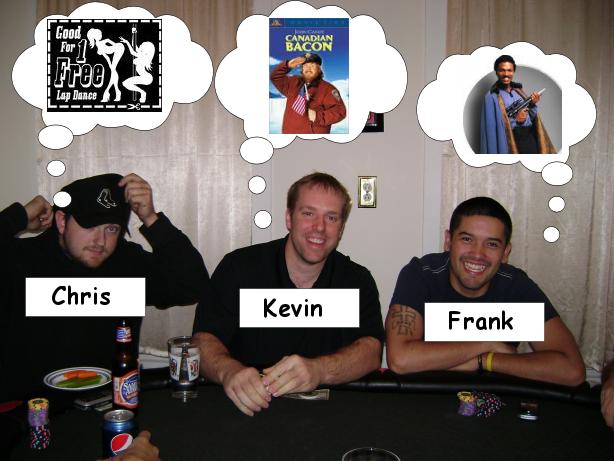 Chris-Kevin-Frank-Oct10-2009.png
