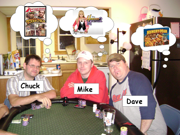 chuck-mike-dave-oct10-2009.png