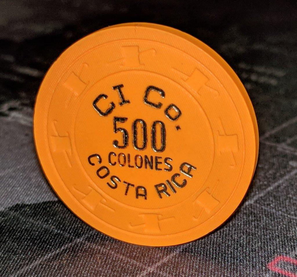CiCO 500s.jpg