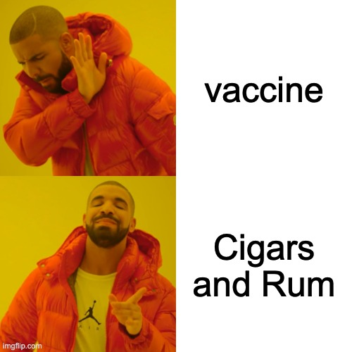 cigars and rum.jpg