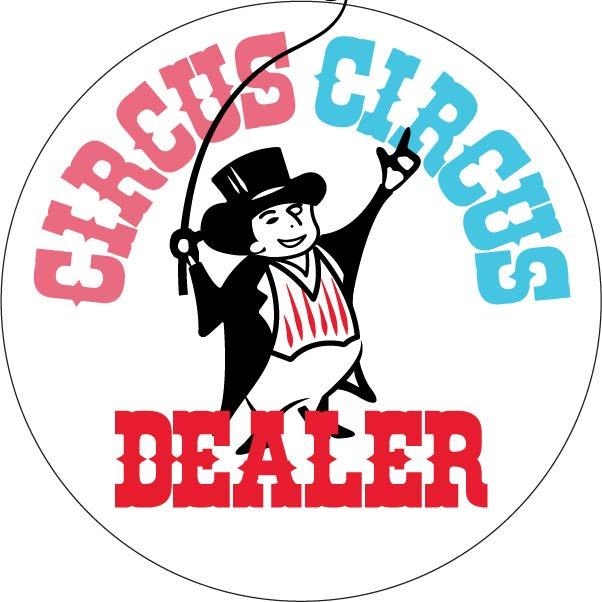 Circus Circus DB #1.jpg