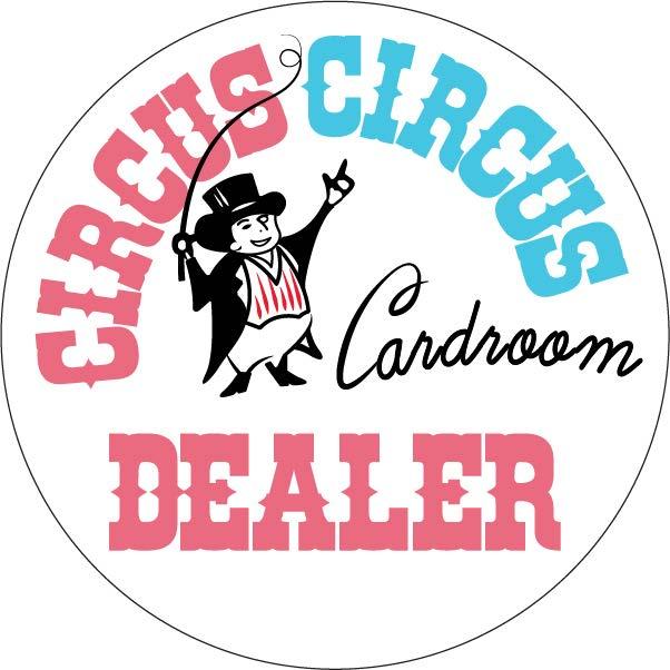 Circus Circus DB #2.jpg