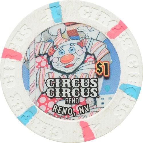CircusCircusReno_1_2_500x copy.jpg