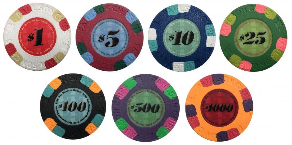classic-paulson-poker-chips (1).jpg