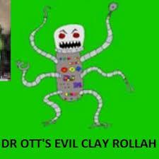clay-rollah.jpg
