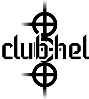 Club_Hel_ImageAndText_Logo_Compact_Black_320h.png