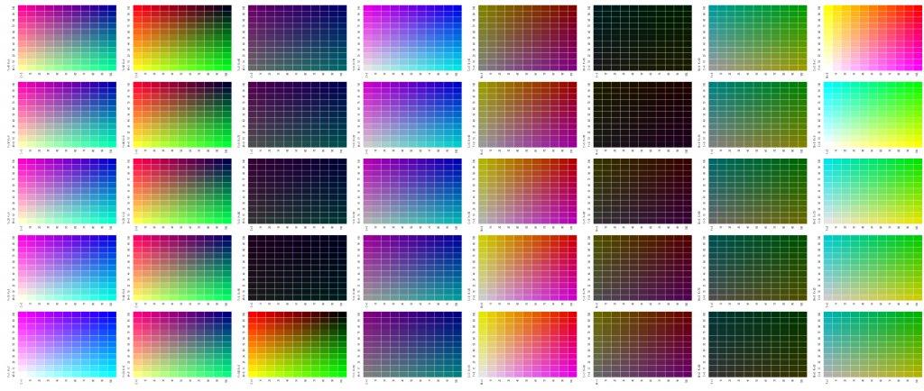 CMYK color chart.jpg