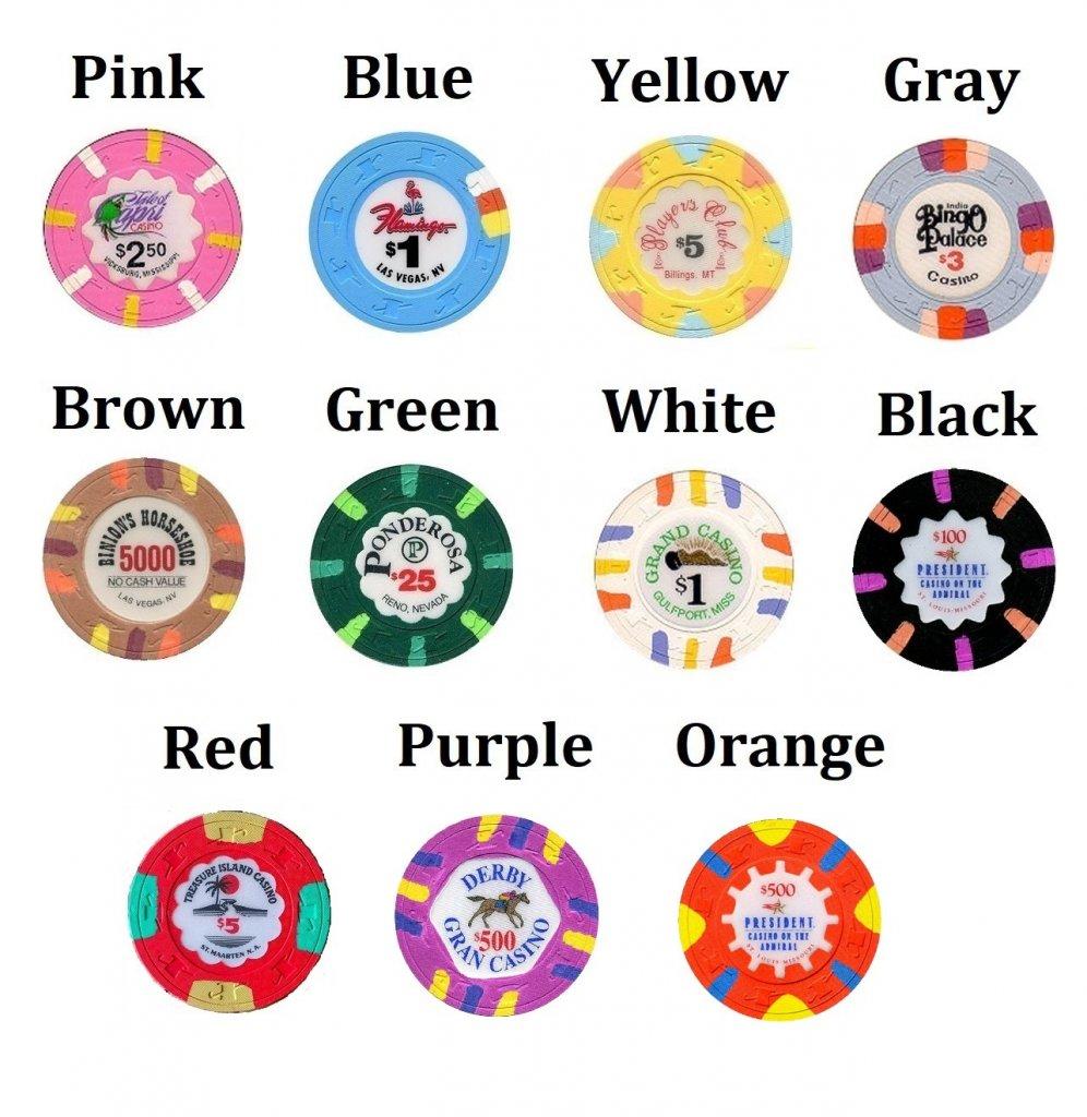 color winners.jpg