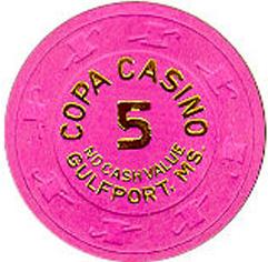 Copa NCV 5.PNG