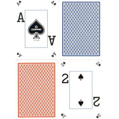 copag-peek poker size playing cards set-2_400x400.jpg