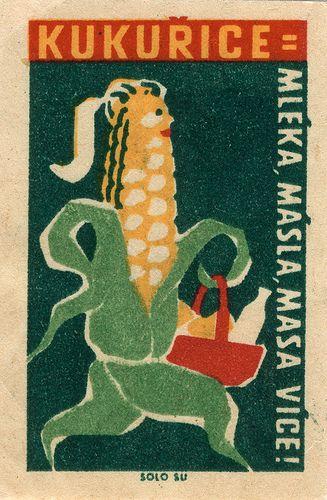 corn_lady.jpg