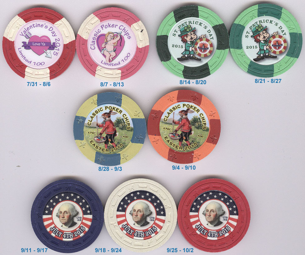 cpc-classic-poker-chips-giveaway.png