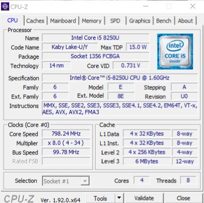 CPU Z SP6.png