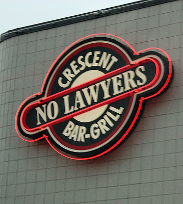 Crescent Bar.jpg
