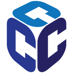 cropped-ccc-contract-consultancy_logo-design_final_favicon.png