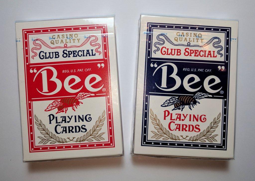 crystal-bee-cards.jpg